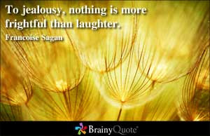 Image courtesy of http://www.brainyquote.com