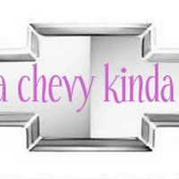 Chevy Quotes And Sayings Faith quotes and sayings for