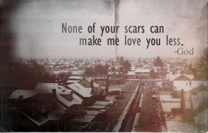 scars-love-quotes-sayings-motivational-purpose.jpg