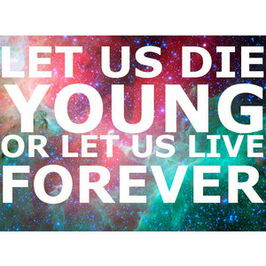 Quotes Forever Young ~ The Life Quotes: Forever Young