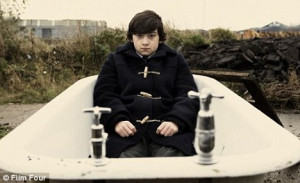 Original: Submarine, starring Craig Roberts, is sure to attract a cult ...