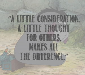 the pooh pooh bear inspirational quotes winnie the pooh quotes