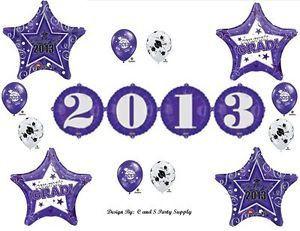 class of 2013 sayings class of 2013 sayings graduating class of 2013 ...