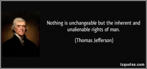 unalienable-quotes-1.jpg
