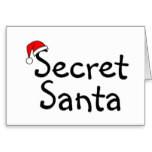 funny secret santa