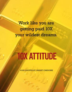 10X_Attitude.jpg