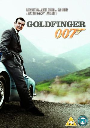 Heroes and Villains - Top Ten James Bond Villain Quotes
