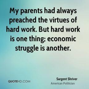 sargent-shriver-sargent-shriver-my-parents-had-always-preached-the.jpg
