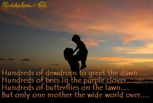 mother,mothers day quotes,pictures, sms