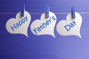 Happy-Fathers-Day-Quotes-For-Facebook