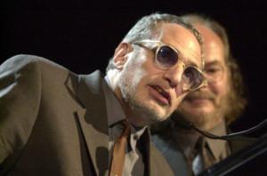 Walter Becker and Donald Fagen