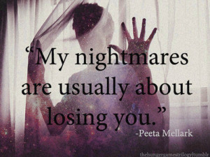 ... losing you | CourtesyFOLLOW BEST LOVE QUOTES ON TUMBLR FOR MORE LOVE