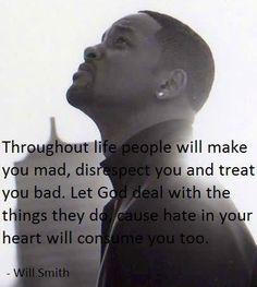 Karma quote via www.Facebook.com/BeYourself09