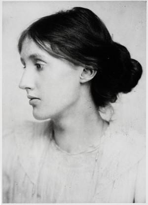 Quién ha olvidado a Virginia Woolf?