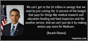 Barack Obama Education Quotes More barack obama quotes