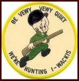 We Have Tons Of Elmer Fudd Pictures & Videos