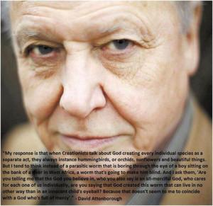 Description : funny david attenborough quotes,funny identification ...