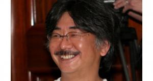 Nobuo Uematsu ya tiene su app en iOS