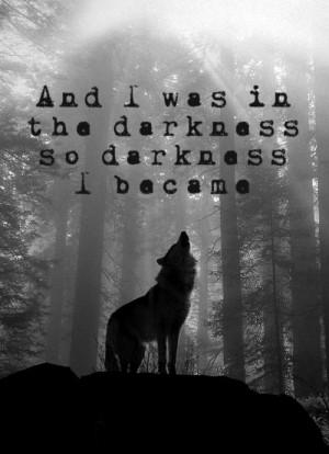 Wolf Quotes About Love Wolf Quotes About Love Love