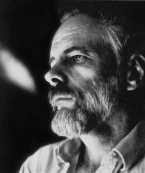 Philip K. Dick, writer