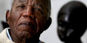 Chinua Achebe's quotes