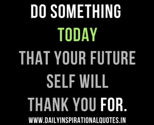 Motivational business quotes, motivational quote