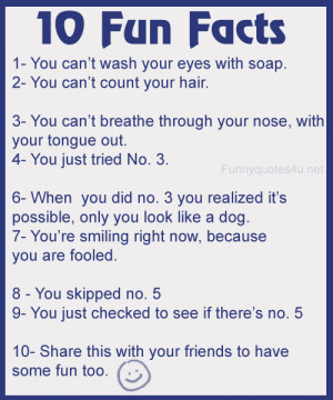 10-fun-facts