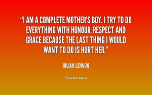 quote-Julian-Lennon-i-am-a-complete-mothers-boy-i-195661.png