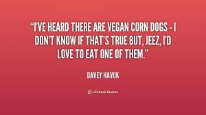 Tags Vegan Veganism Vegans Vegetarian Vegetarianism Vegan Quotes