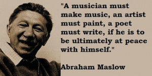 Abraham_maslow_quotes.jpg