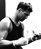 Jack Dempsey Quotes and Quotations