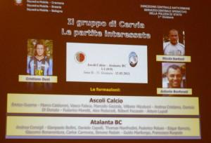 Diretta.it: Risultati calcio in tempo reale e partite in diretta