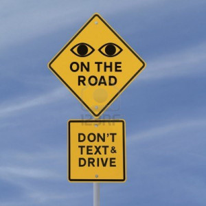 Related Pictures safety videos road safety pictures and road safety ...
