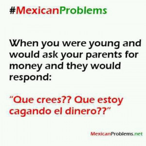 Mexican Jokes In Spanish