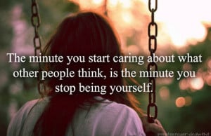 tagged as life quotes teenager posts teenager quotes caring be you be ...