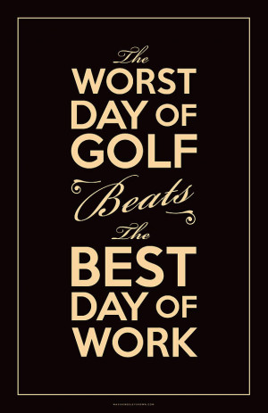 Women Golf Quotes Funny