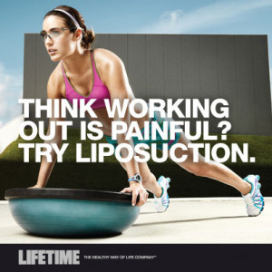 38 Fitness Motivational Quotes To Make Your Life Healthy