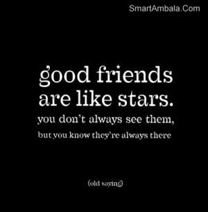 ... always-see-thembut-you-know-theyre-always-there-best-friend-quote.jpg