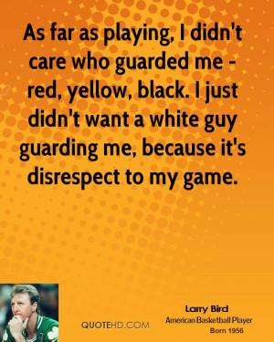 Larry Bird Quotes Quotehd