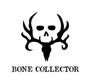 Bone Collector Symbol 7jpg picture
