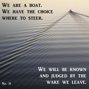 Boat Quotes From Boatus...