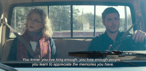 Best 10 romantic movie The Lucky One quotes,The Lucky One 2012