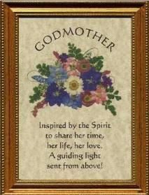 Godmother Ornament - Bing Images