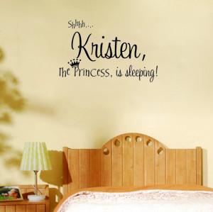 cute princess quotes Reviews