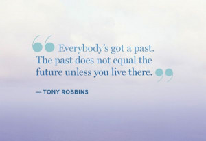 Quotes to Help You Let Go of the Past - Letting Go Quotes
