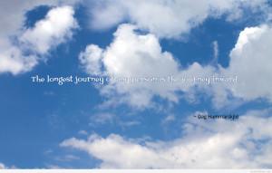 success-quotes-inspirational-journey-person-motivational-1920x1200 ...