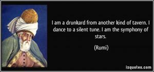 Am A Dancer Quotes Am a dancer quotes i am a