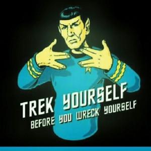 Funny-Star-Trek-14-480x480.jpg