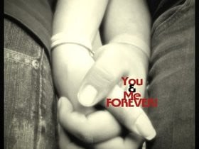 love you forever quotes photo: u amp me forever You-and-me-Love--me ...