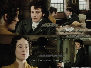 Pride And Prejudice Wallpaper 1995 Quote: p&p2, pride & prejudice
